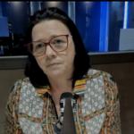 Secretária de Educação fala sobre volta as aulas presenciais da rede municipal