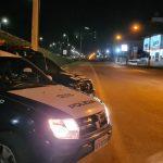 TV A Voz do Povo: tenente coronel Jorge Almeida fala sobre operação para coibir aglomerações