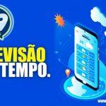 TV A Voz do Povo: Sorriso pode ter queda na temperatura e ter madrugadas mais frias nos próximos dias