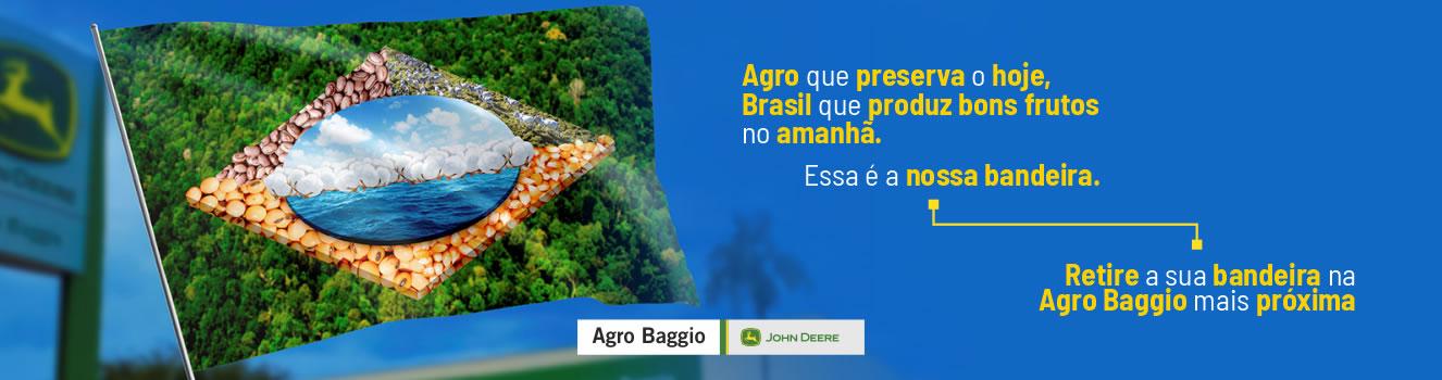 Agro Baggio