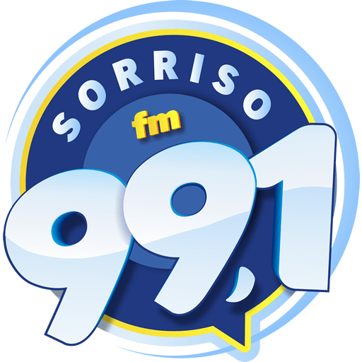 Rádio Sorriso FM 99,1