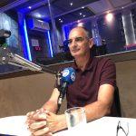 TV A Voz do Povo: Presidente do SINSEMS fala sobre cobrança do RGA – Assembleia será realizada