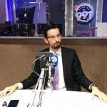 TV A Voz do Povo: promotor Luiz Fernando Pipino fala sobre caso do bebê Bryan, morto pela própria mãe e caso Lumar
