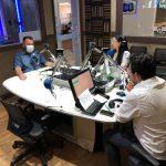 A Voz do Povo: Contador da Tecnosul, Sávio Zaniollo explica sobre abertura do MEI – Micro Empreendedor Individual