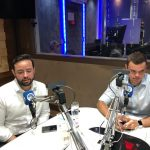 A Voz do Povo: Deputado Ulysses Morais diz que vai morar em Sorriso por dois meses para conhecer realidade  do município de perto