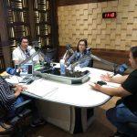 A Voz do Povo: Leandro Damiani comenta sobre período de dois dias a frente do Executivo em Sorriso
