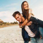 """Dia dos Namorados: Crônica da Semana traz o texto """"Fique Com Alguém Que Não Tenha Dúvidas"""", com Tâmara Figueiredo"""