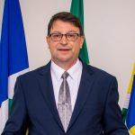 TV A Voz do Povo: prefeito de Itanhangá diz que flexibilizou decreto sobre medidas de contenção da covid-19