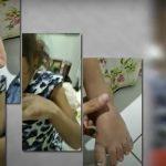 Comarca de Sorriso adota Protocolo Integrado para atender criança vítima de tortura