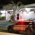 Jovem acusa funcionário de hospital de abuso sexual em Nova Mutum-MT