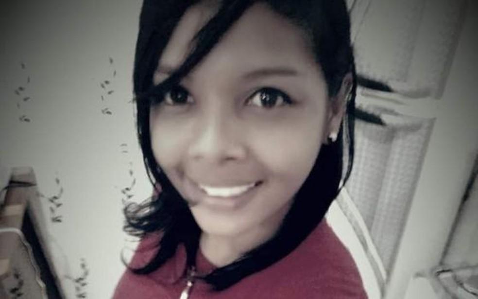 Homem é preso suspeito de estuprar e matar funcionária de bar que foi enterrada viva em MT