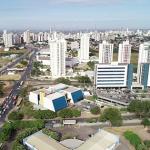 Cuiabá terá 9º C e outras 67 cidades têm alerta de queda brusca de temperatura