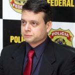 """Sorriso: PF prende nove pessoas durante operação """"Terra Envenenada"""""""