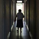 """""""Conhecer demência é conhecer Alzheimer"""" tema do  Dia Mundial do Alzheimer"""