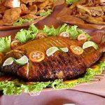 DOENÇA LETAL  Mato-grossenses precisam ficar atentos ao comprar três tipos de peixes