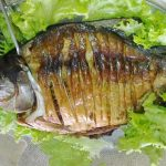 Vigilância Sanitária emite recomendação para a compra de pescados