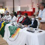 Câmara reconhece como patrimônio histórico e cultural o Tradicionalismo Gaúcho em Sorriso